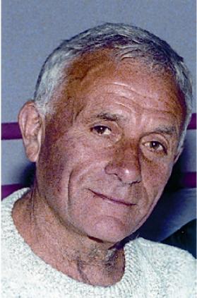 Felix Reyderman
